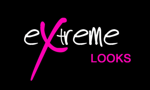 Extreme Looks Salon