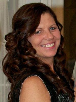 Lori Quist